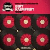 Sweet by Bert Kaempfert