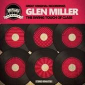 The Swing Touch of Class von Glen Miller (R&B)