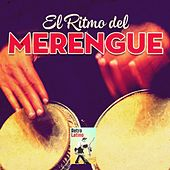 El Ritmo del Merengue (By Retro Latino) de Various Artists