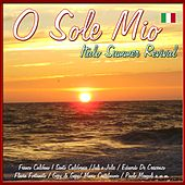 O Sole Mio (Italo Summer Revival) de Various Artists