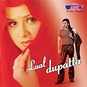 Laal Dupatta by Various Artists