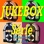 Jukebox série, vol. 3 (22 Hits) by Various Artists