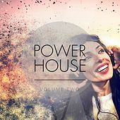 Power House, Vol. 2 (Selection Of Awesome Beach House Tunes) von Various Artists