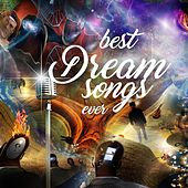 Best Dreamsongs Ever by Various Artists