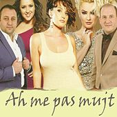 Ah Me Pas Mujt by Various Artists