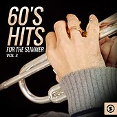 60's Hits for The Summer, Vol. 3 de Various Artists