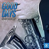 Good Days of Pop & Doo Wop, Vol. 4 de Various Artists