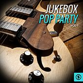 JukeBox Pop Party, Vol. 1 by Various Artists
