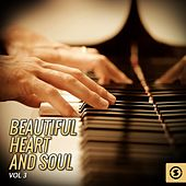 Beautiful Heart and Soul, Vol. 3 de Various Artists