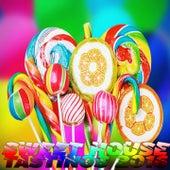 Sweet House Tastings 2016 von Various Artists