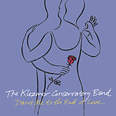 Dance Me To The End Of Love by The Klezmer Conservatory Band