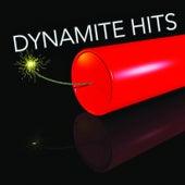 Dynamite Hits de Various Artists