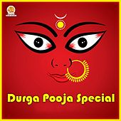 Durga Pooja Special by Various Artists