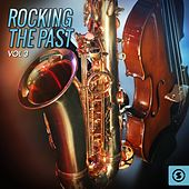 Rocking the Past, Vol. 3 by Various Artists