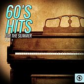 60's Hits for The Summer, Vol. 1 by Various Artists