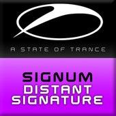 Distant Signature von Signum