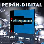 Colloquium Vol. 1&2 by Various Artists