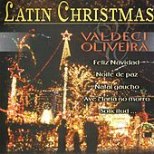 Latin Christmas de Valdeci Oliveira