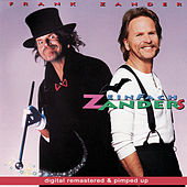 Einfach Zander´s - remastered and pimped up von Frank Zander