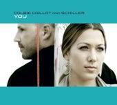 You de Colbie Caillat