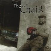 Huinka by The Chair