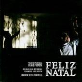 Feliz Natal - Original Soundtrack de Plinio Profeta