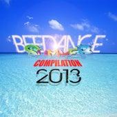 Beedance Summer Compilation 2013 von Various Artists