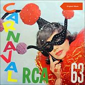 Carnival RCA 63 (Original Album 1963) von Various Artists