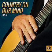 Country on Our Mind, Vol. 3 by Various Artists