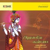 Aadinaye Kanna by Various Artists