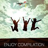 Enjoy Compilation by Various Artists