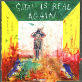 Satan Is Real Again de Country Teasers