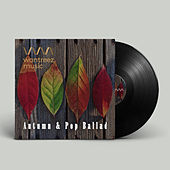 Autumn & Pop Ballad by Various Artists