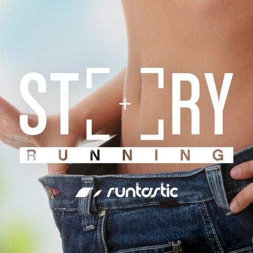 Motivation, Episode 1: Your Journey to Weight Loss von Runtastic Story Running