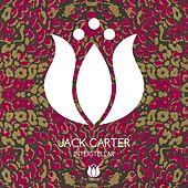 Interstellar by Jack Carter