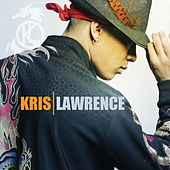 Kris Lawrence by Kris Lawrence