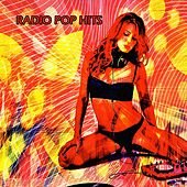 Radio Pop Hits de Various Artists