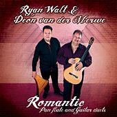 Romantic Pan Flute and Guitar von Ryan Walt