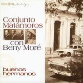 Buenos Hermanos de Various Artists