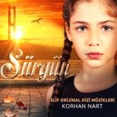 Sürgün (Elif Orijinal Dizi Müzikleri) by Korhan Nart