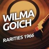 Wilma Goich - Rarietes 1966 de Wilma Goich