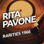 Rita Pavone - Rarietes 1966 by Rita Pavone