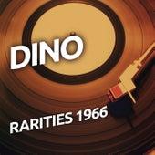 Dino -  Rarietes 1966 by Dino