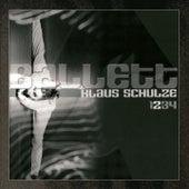 Ballet 2 von Klaus Schulze