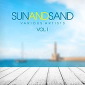 Sun and Sand, Vol. 1 by Various Artists