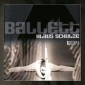 Ballett 1 von Klaus Schulze