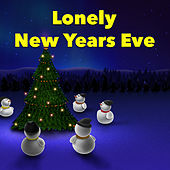 Lonely New Years Eve by Various Artists
