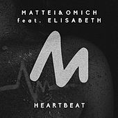 Heartbeat de Mattei