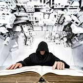 Hidden Room von Heimkind