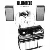Ich-Maschine von Blumfeld